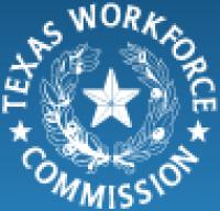 Texas Unemployment Insurance