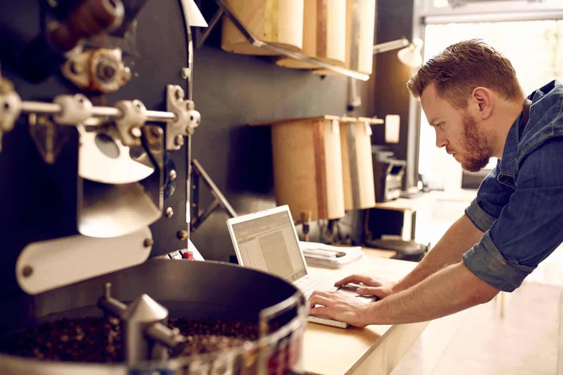Hidden Tax Breaks For Small Business